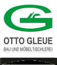 Tischlerei Otto Gleue e.K.