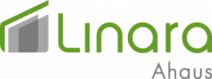 Logo Linara Ahaus GmbH