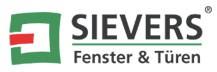 Sievers & Söhne GmbH