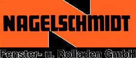 Logo Nagelschmidt Fenster und Rolladen GmbH