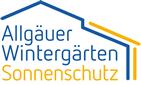 Allgäuer Wintergärten und Sonnenschutz GmbH