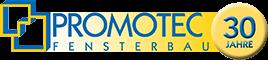 PROMOTEC Fensterbau GmbH