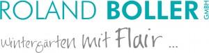 ROLAND BOLLER GmbH - Wintergärten mit Flair