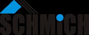 Schmich Büro & Produktion