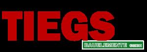 Tiegs Bauelemente GmbH