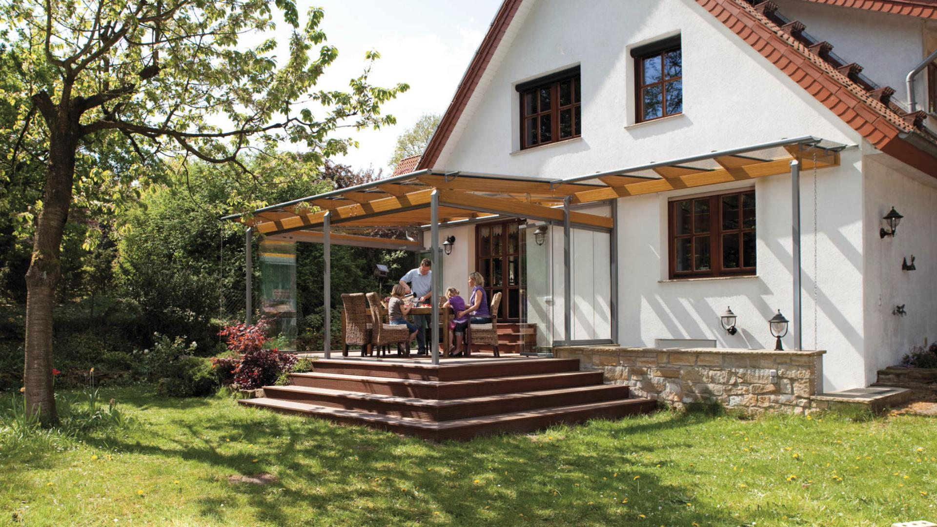 terrassendach planen bauen in potsdam berlin d rbusch. Black Bedroom Furniture Sets. Home Design Ideas