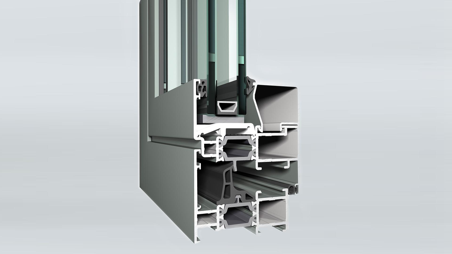 gro z gig schmale rahmen aluminiumfenster zeitgen ssisch benutzerdefinierte bilderrahmen ideen. Black Bedroom Furniture Sets. Home Design Ideas
