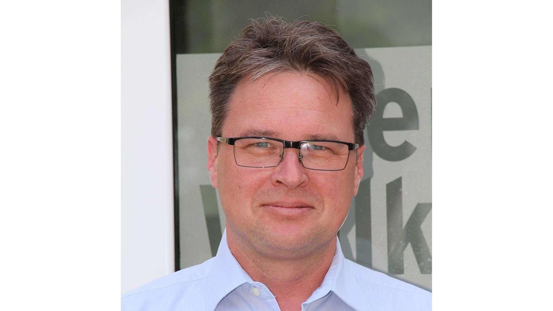Dürbusch Team - Holger Dürbusch