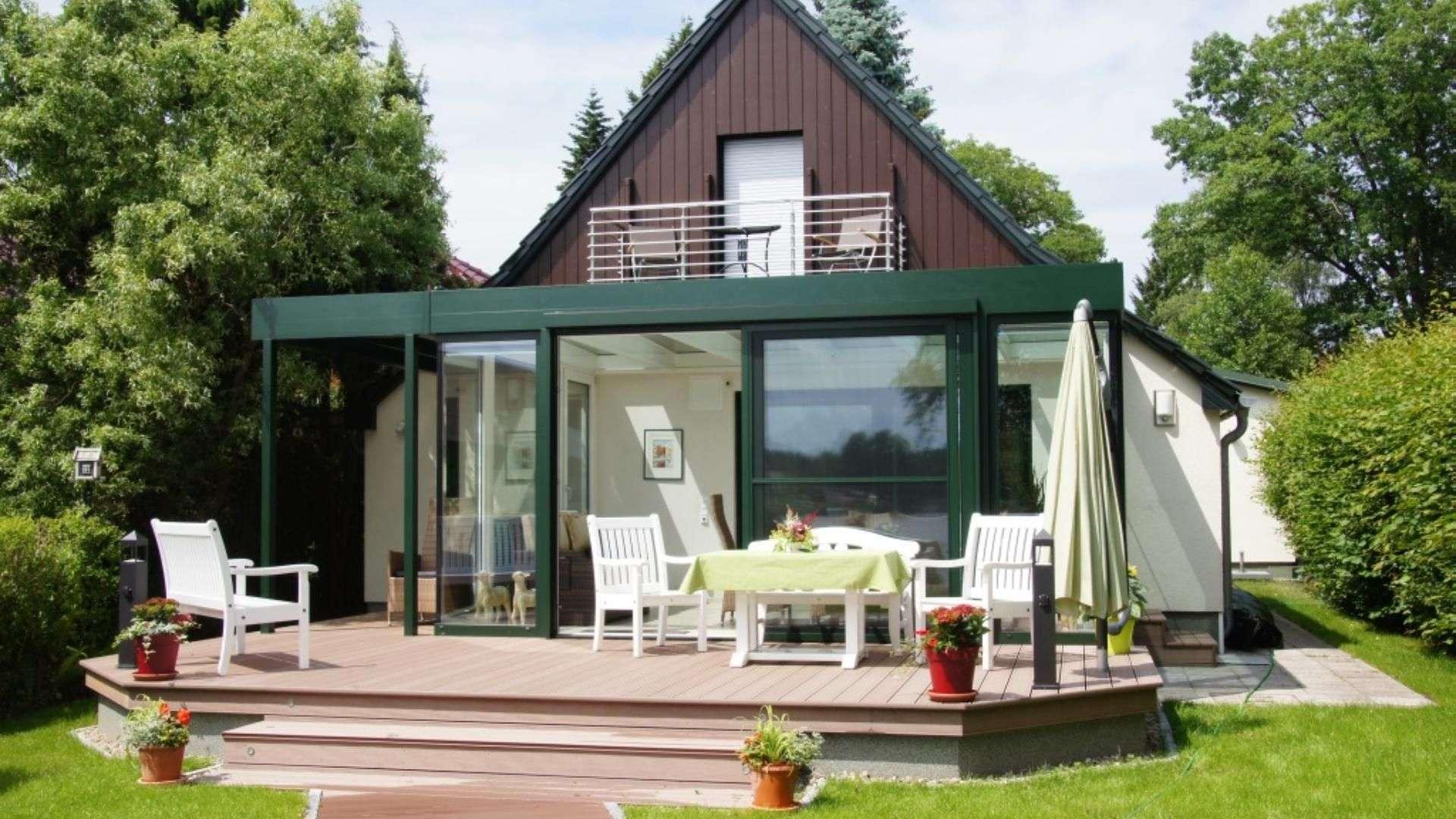 ideen f r winterg rten d rbusch referenzen aus berlin. Black Bedroom Furniture Sets. Home Design Ideas