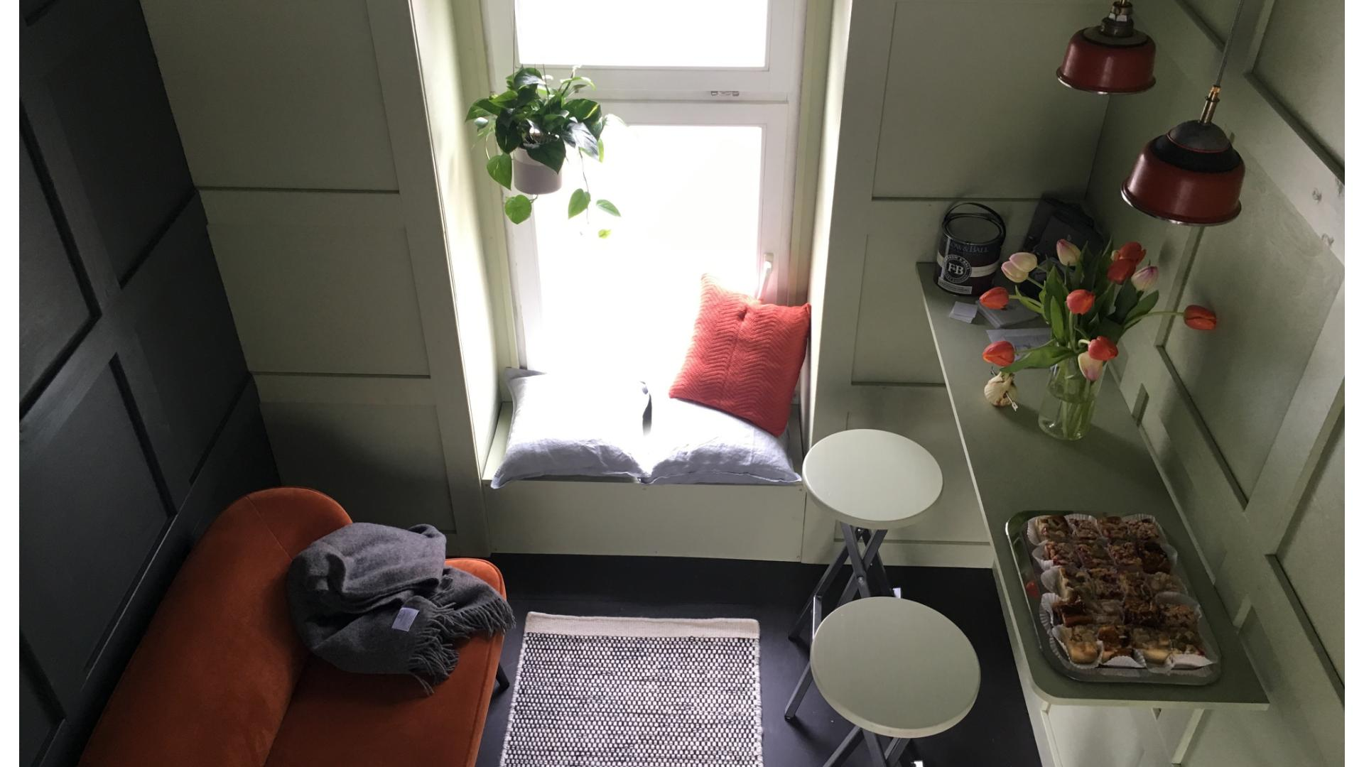 Linara Neues Wohnkonzept