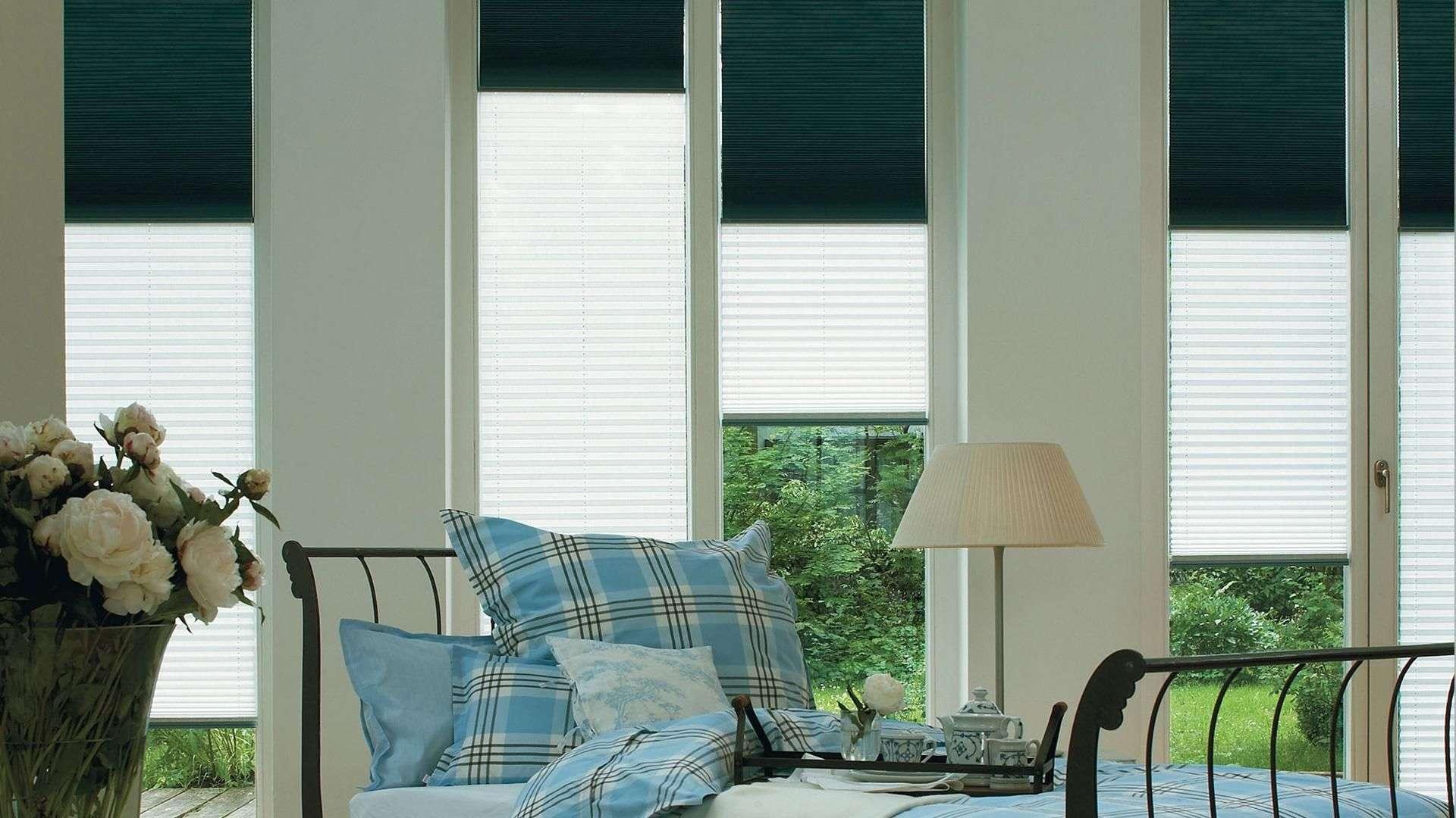 sonnenschutz von d rbusch montage von raffstoren mehr. Black Bedroom Furniture Sets. Home Design Ideas
