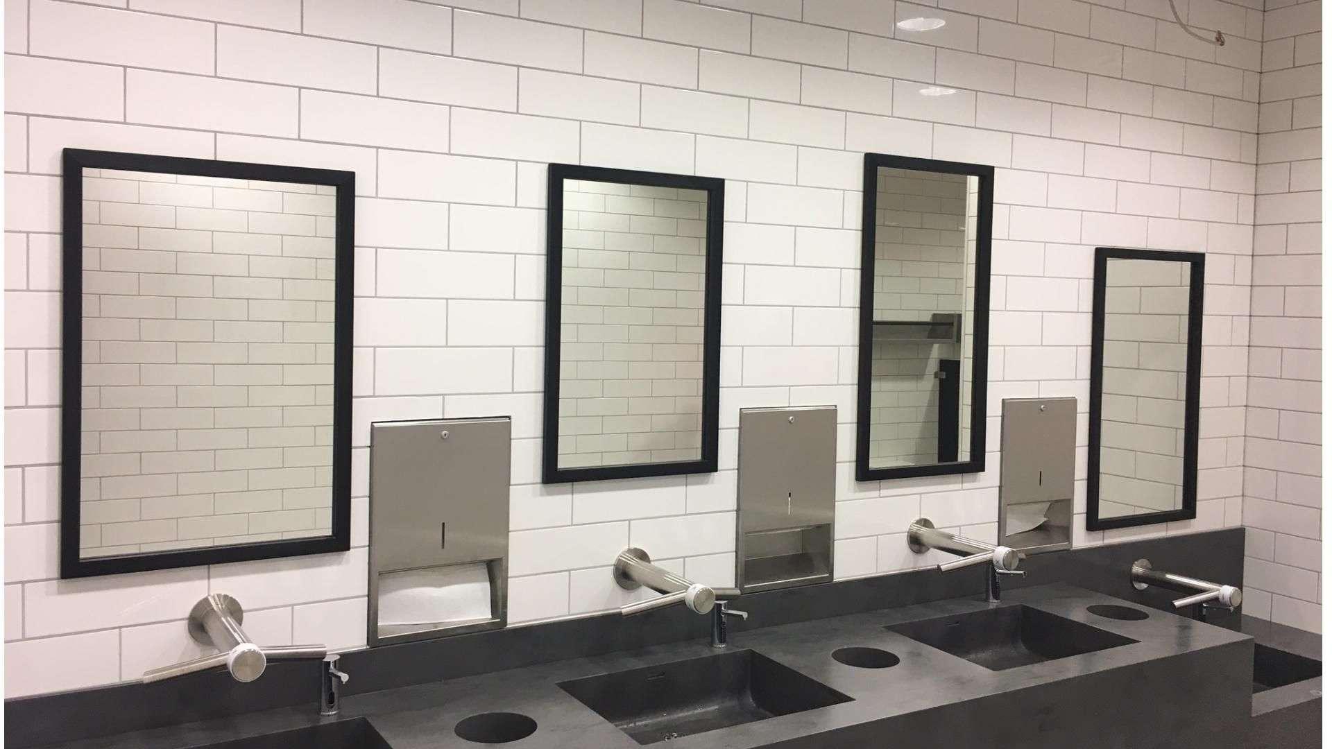 Menke Spiegel