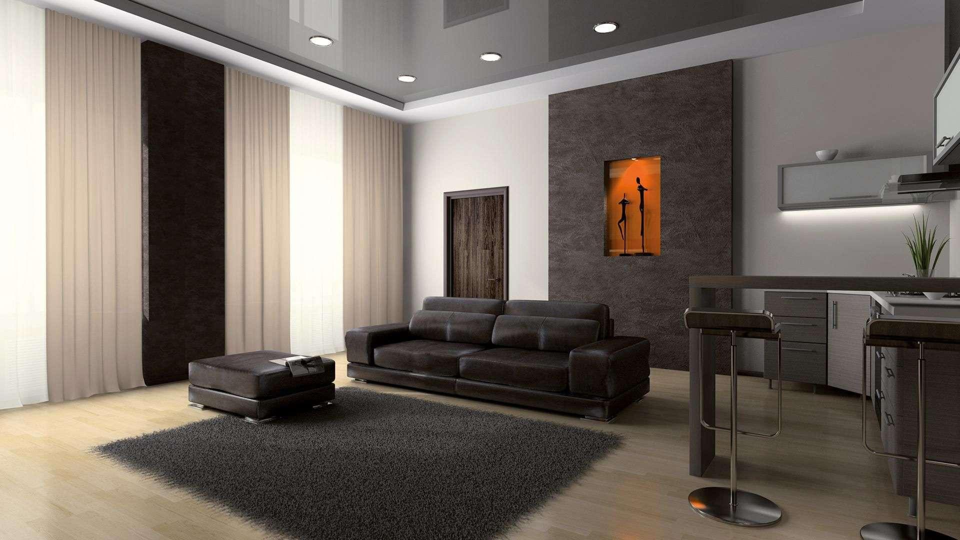 promotec fensterbau gmbh beschattung. Black Bedroom Furniture Sets. Home Design Ideas
