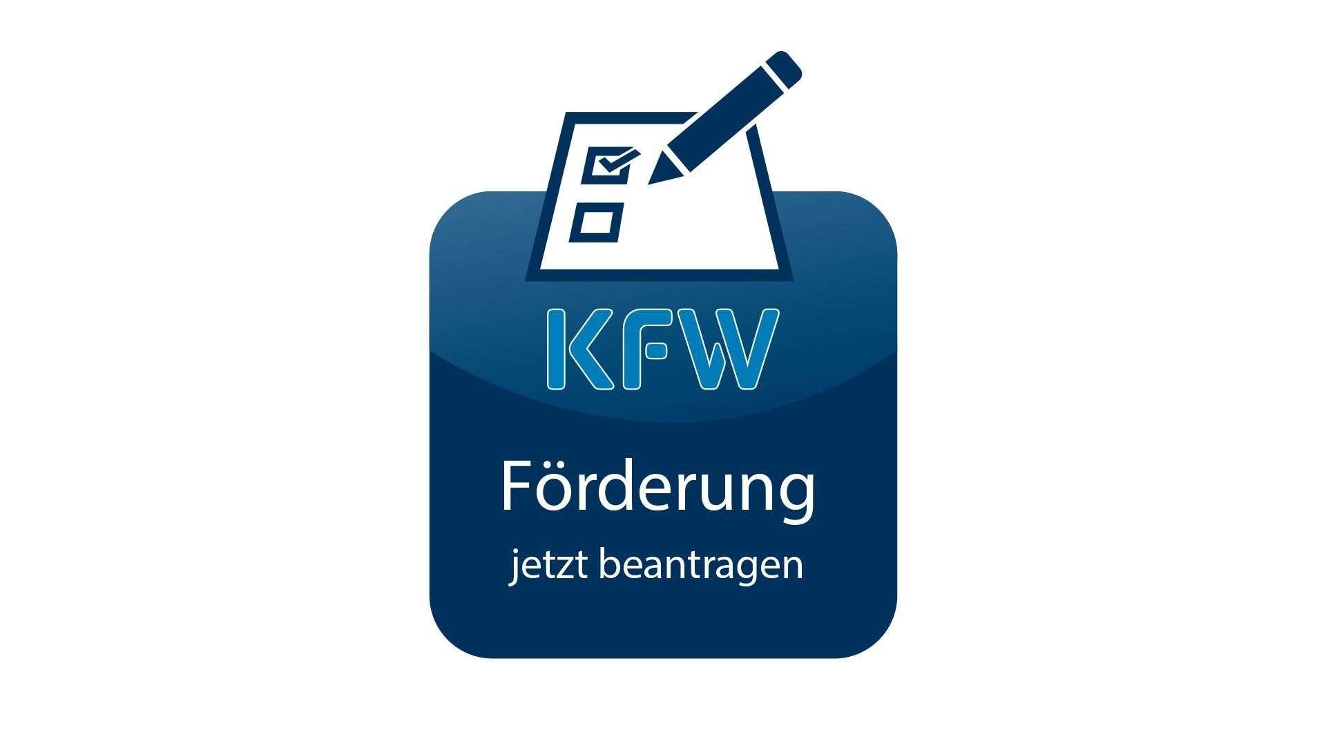 RBE Stuhr KFW Förderung