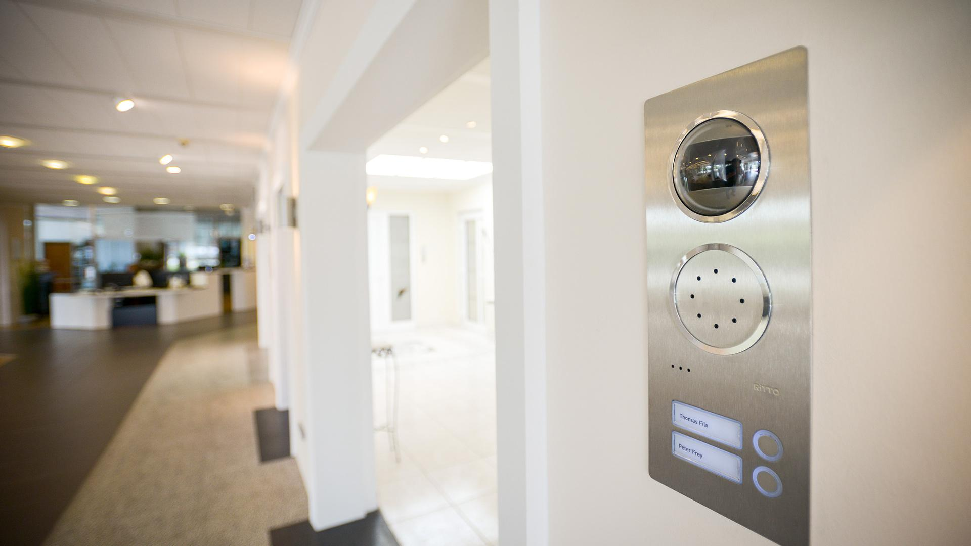 RBE Stuhr höchste Ansprüche für Ihr Zuhause
