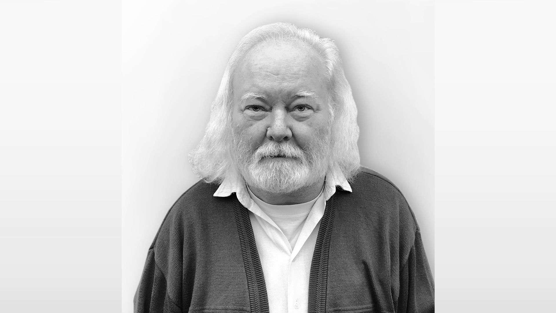 Schirrle - Karl-Heinz Simmberg