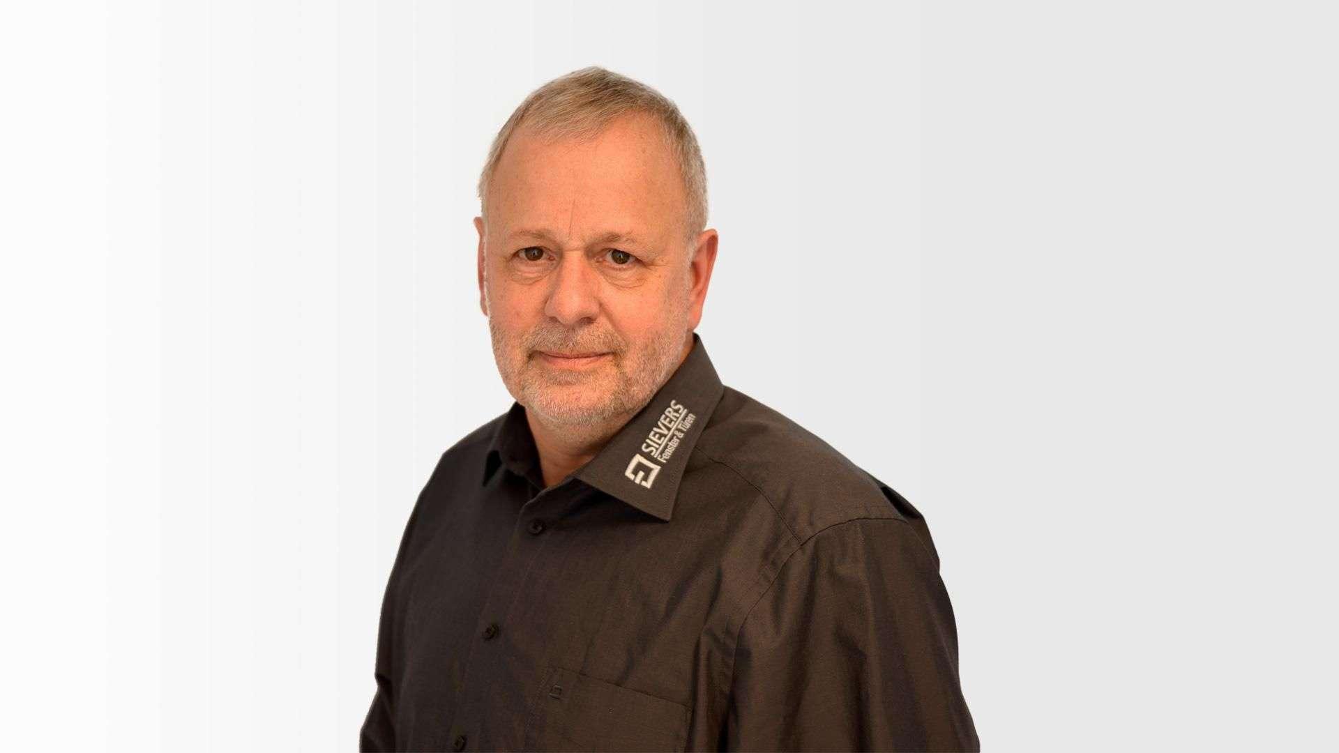 Sievers Max Mustermann