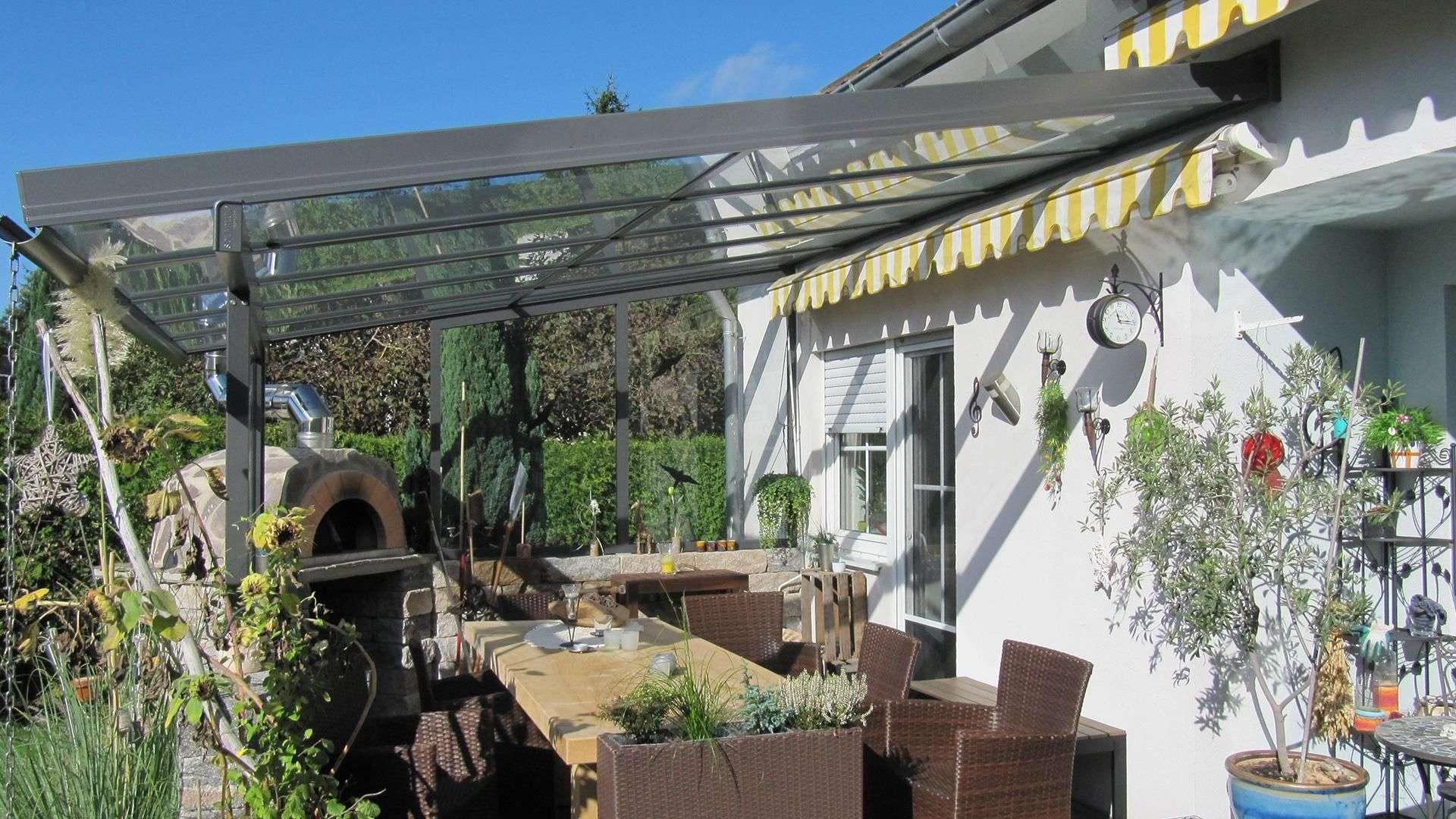 Singold Wintergarten24