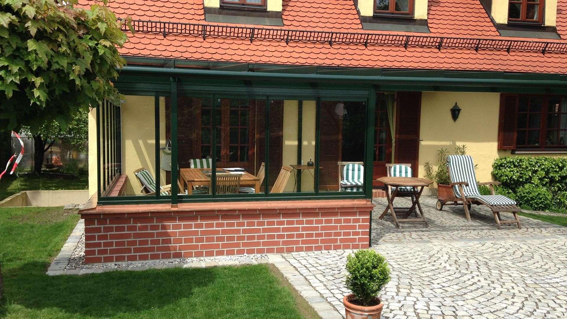 Singold Wintergarten8