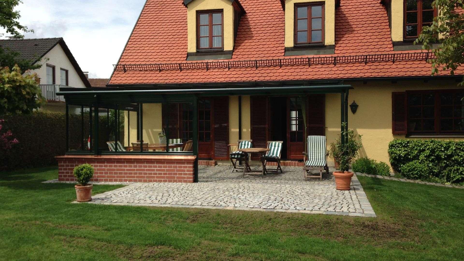 Singold Wintergarten9