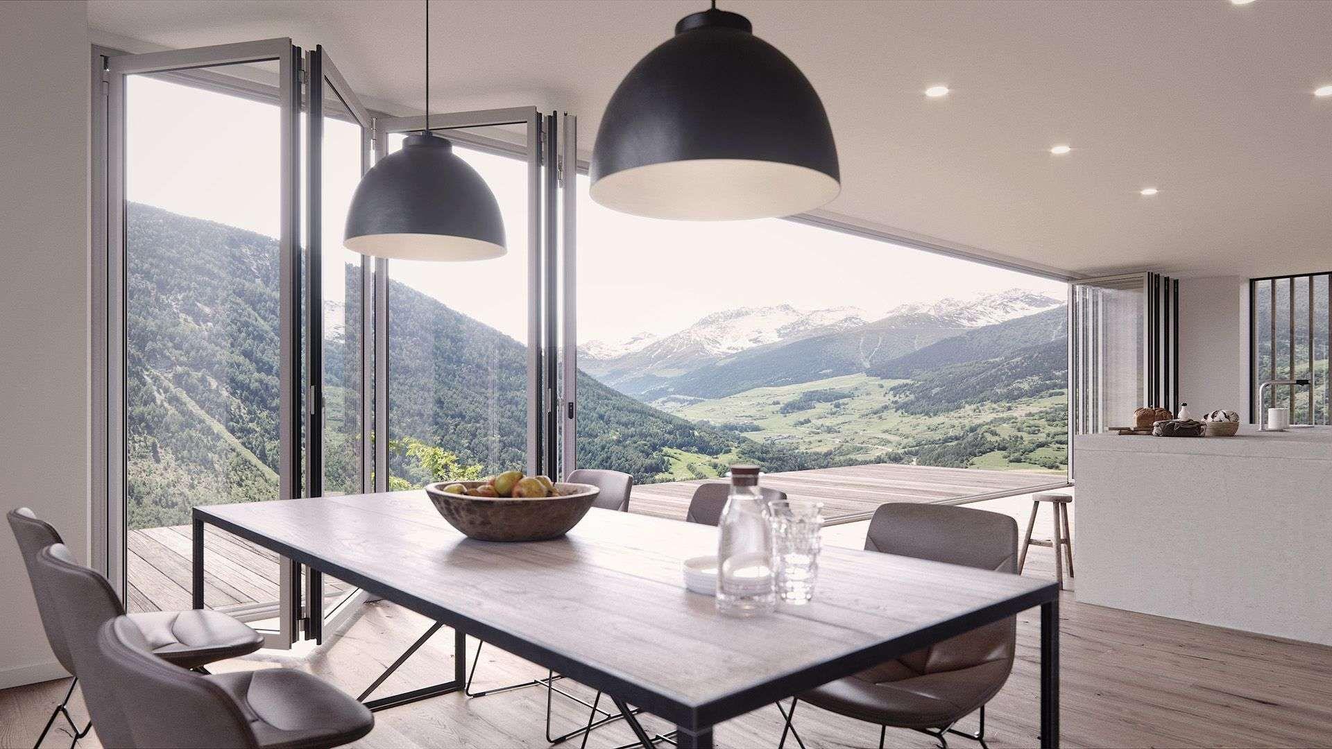 wintergarten mickan glas faltw nde. Black Bedroom Furniture Sets. Home Design Ideas