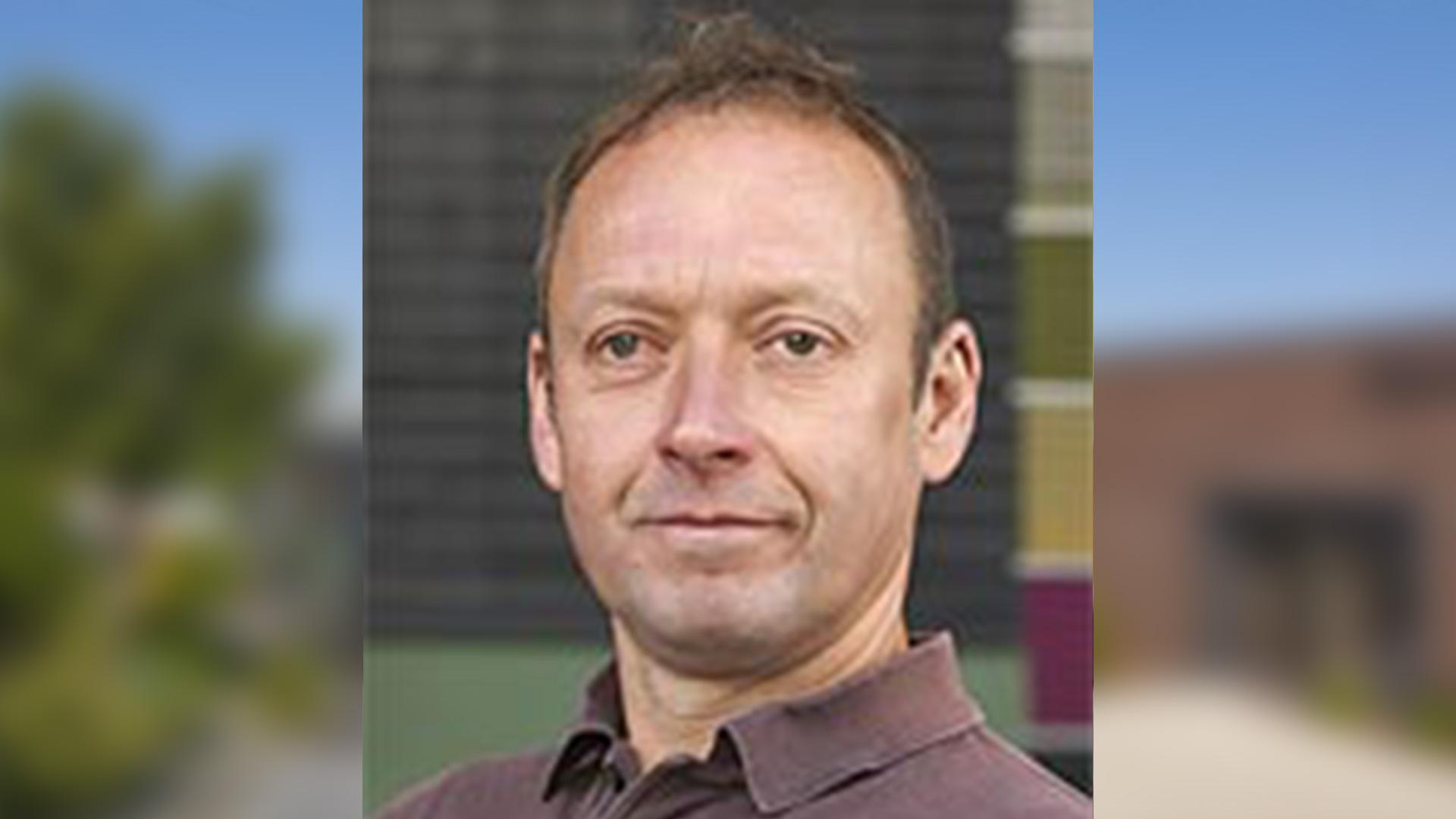Villatrium Hans-Jochen Lindner