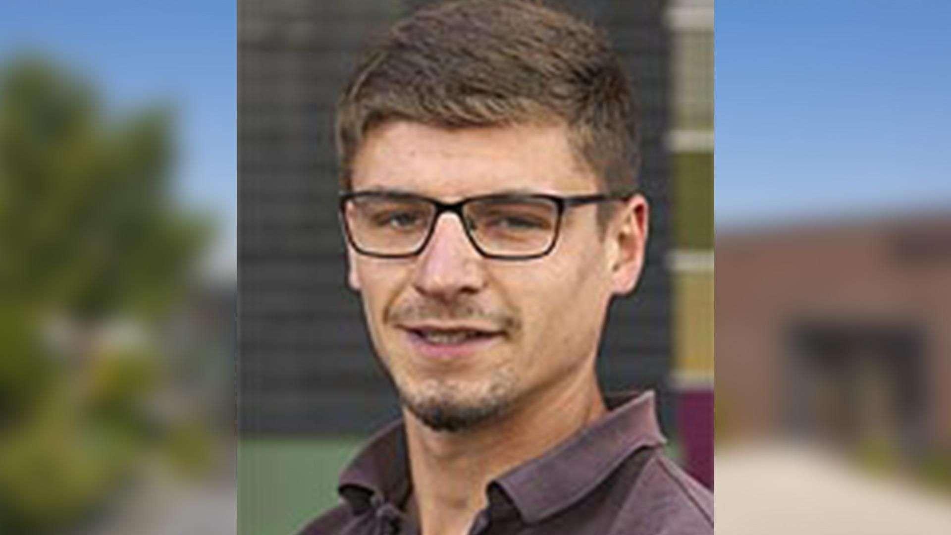 Villatrium Marcel Steffen