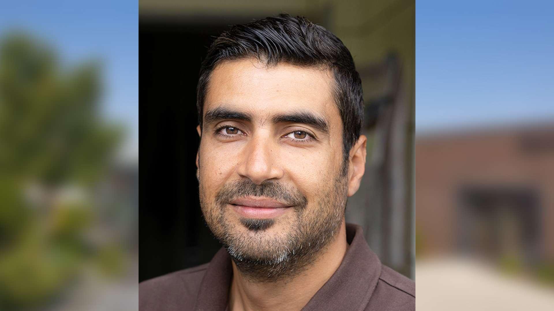 Villatrium Mohammad Aldaya