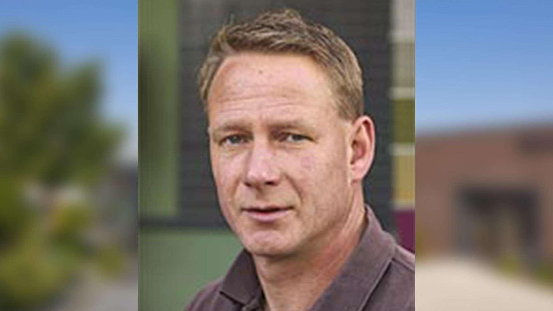 Villatrium Steffen Schmidt