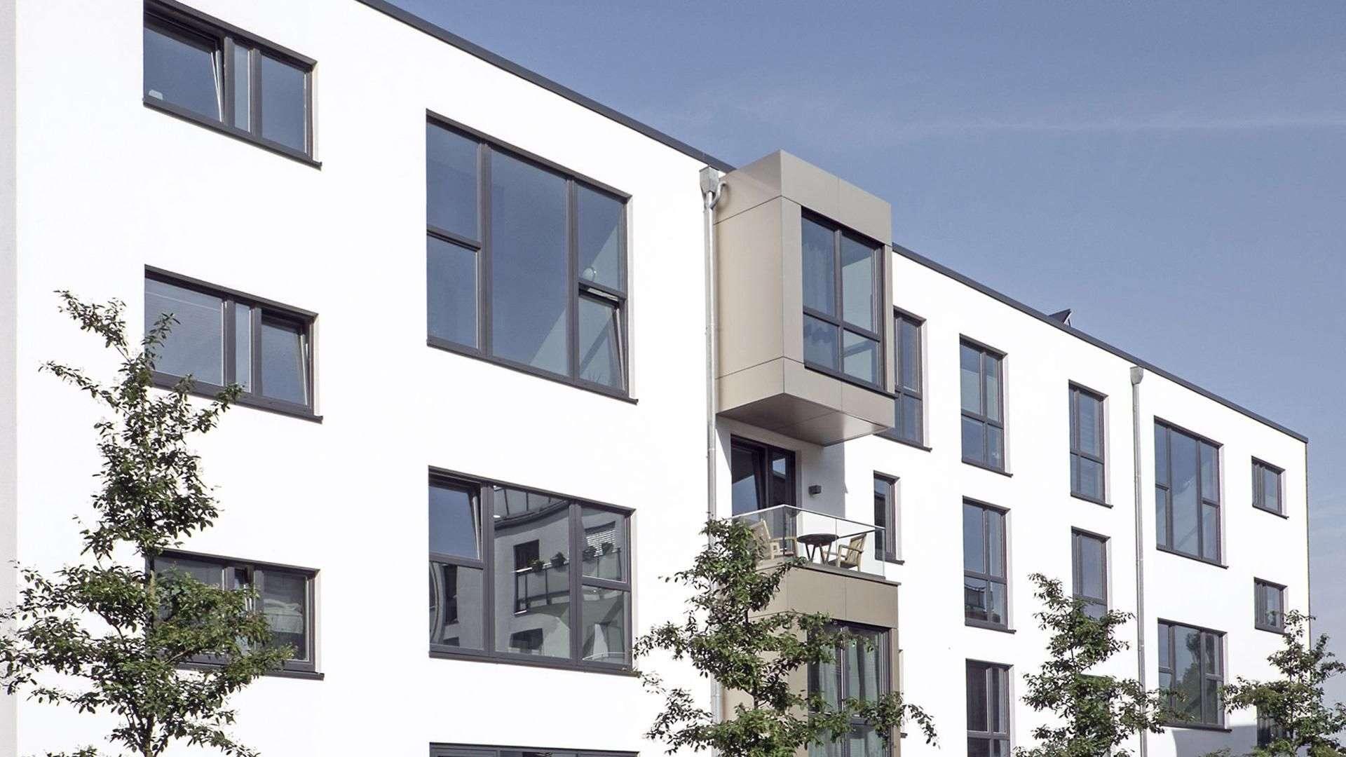 Wessendorf Fenster1
