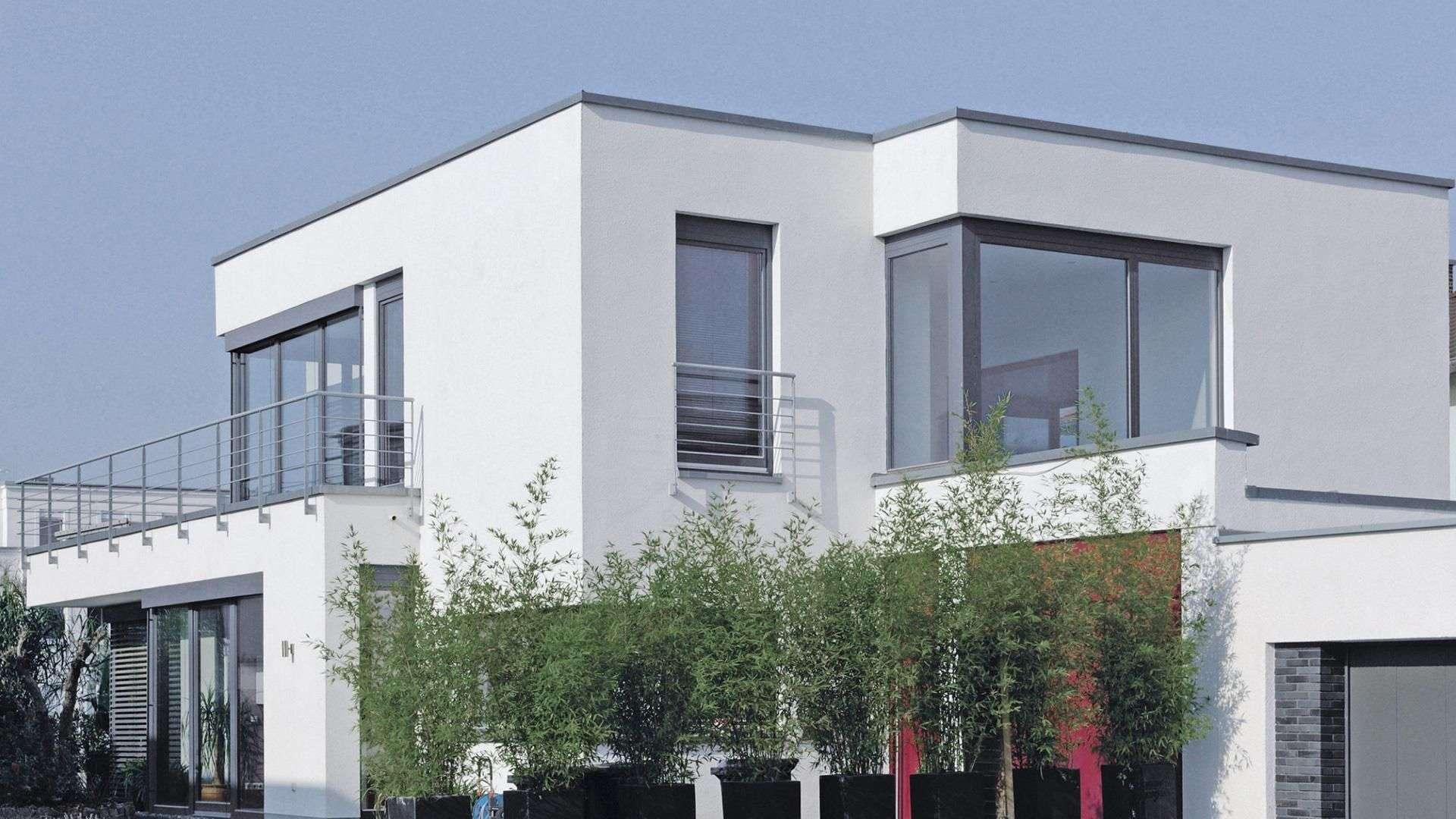 Wessendorf Fenster2