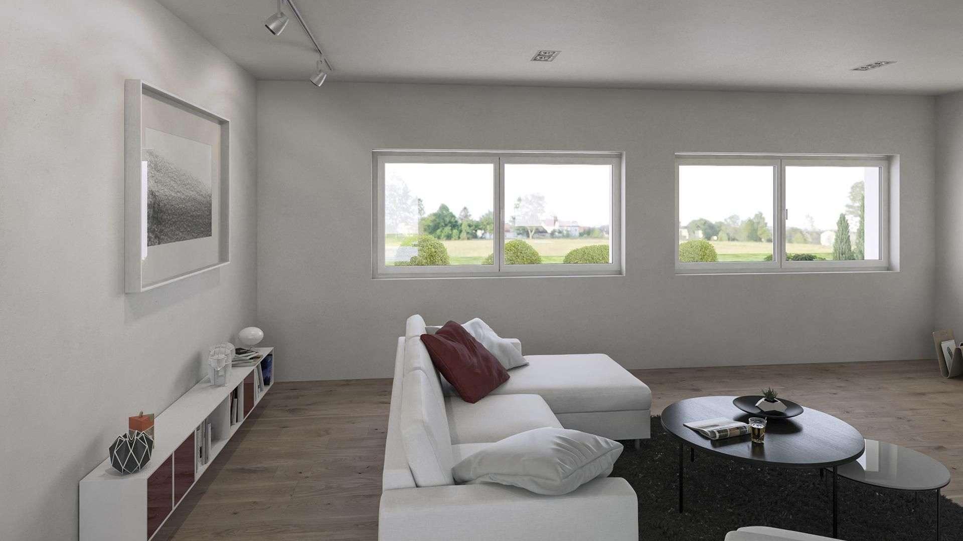 Wessendorf Fenster3