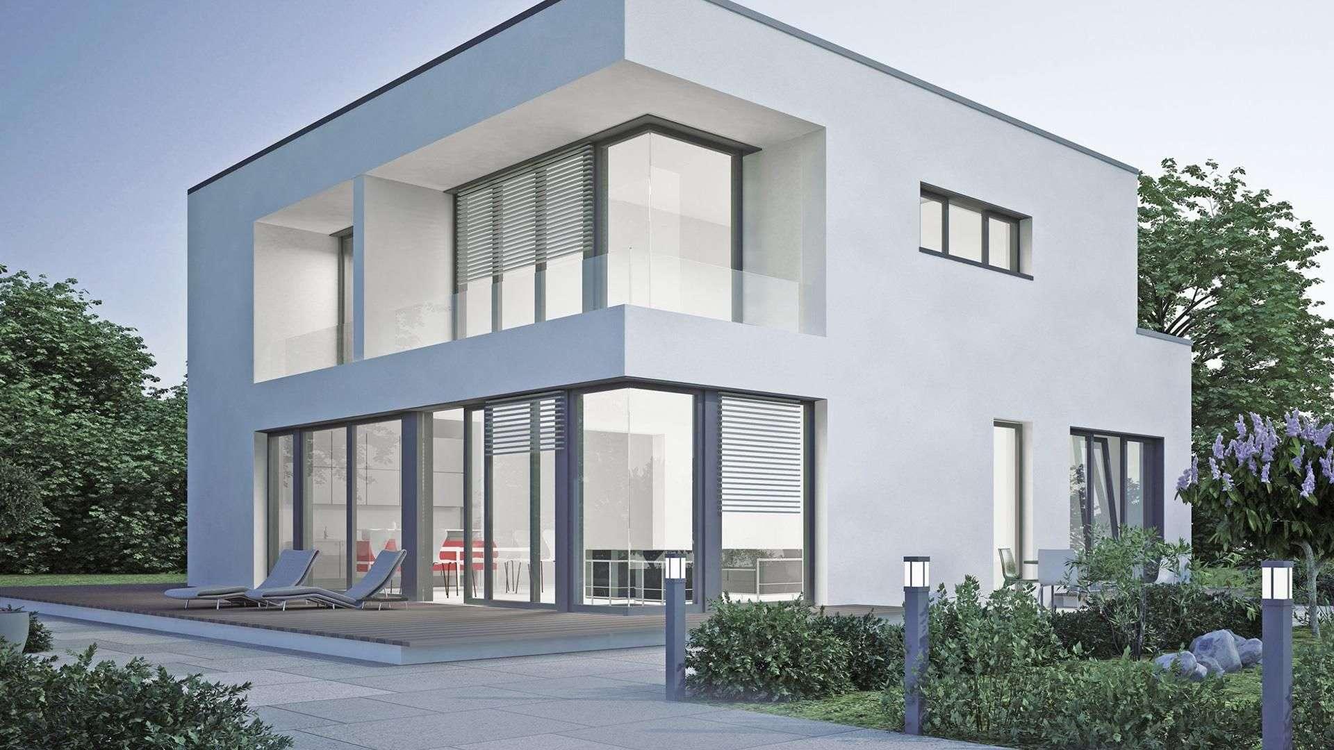 Wessendorf Fenster5