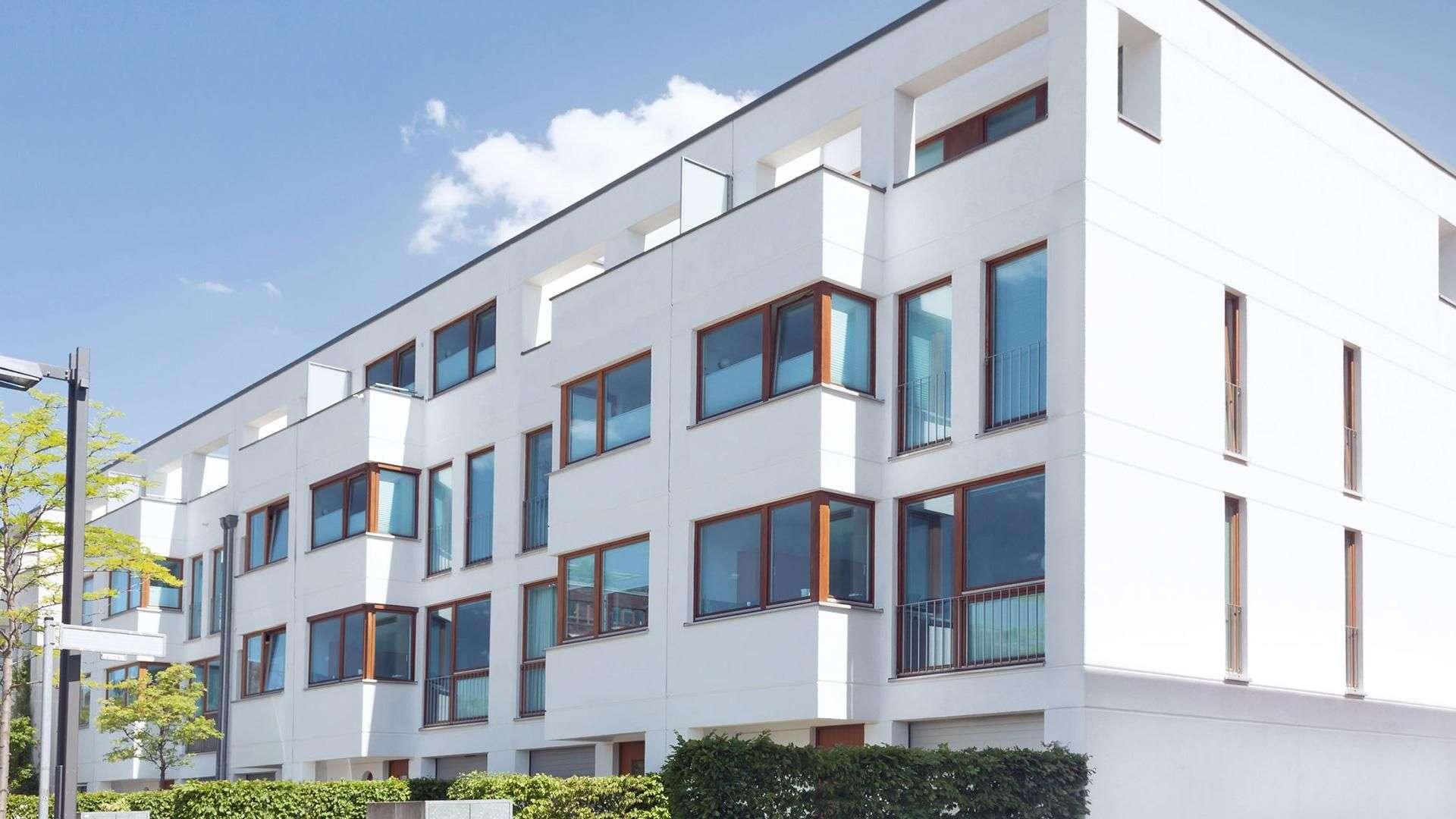 Wessendorf Fenster8