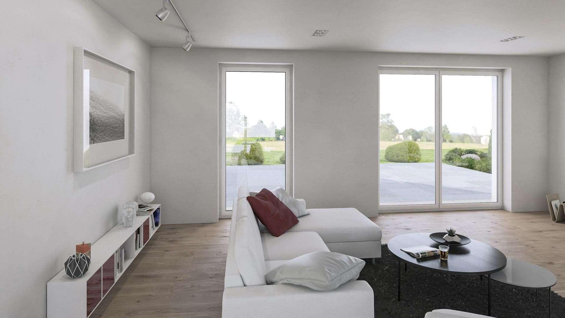 Wessendorf Fenster GmbH & Co. KG - Fenster